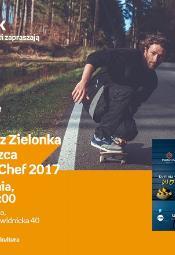 Mateusz Zielonka - MasterChef