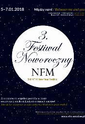 3. Festiwal Noworoczny w Narodowym Forum Muzyki
