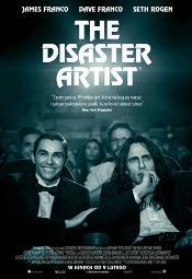 """""""The Disaster Artist"""" przedpremierowo w Multikinie"""