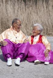 Filmowy Klub Seniorów: Nie opuszczaj mnie