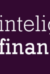 Festiwal Inteligencja Finansowa