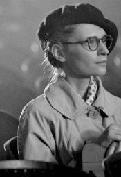 "Polish Cinema for Beginners: ""Rewers"""