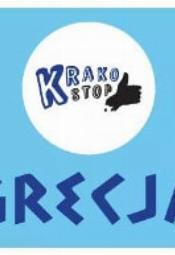 Krakowski Wyścig Autostopowy (Krakostop 2018)