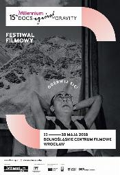 Oderwij się! - Millennium Docs Against Gravity