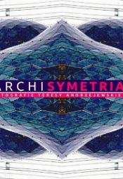 Archisymetria