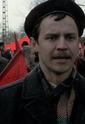"""""""Dreszcze"""" w Centrum Historii Zajezdnia"""