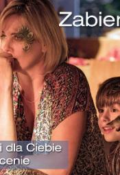 Dzień Matki w kinie DCF