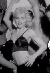 Akademia Dokumentalna: Strike a Pose. Tancerze Madonny