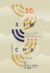 20. Festiwal Kultury Żydowskiej SIMCHA