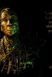 Pablo Salvador Rocha - wystawa rzeźb