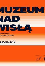 Wystawa finałowa 17. edycji konkursu Artystyczna Podróż Hestii