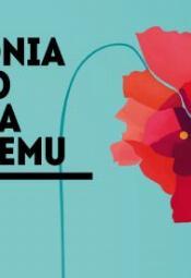 Sinfonia Varsovia Swojemu Miastu – cztery wymiary muzyki