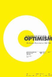 Architektura optymizmu Fenomen Kowna, 1918 - 1940