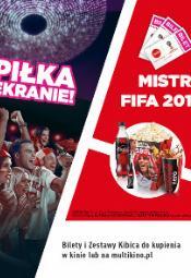 Mistrzostwa Świata na Wielkim Ekranie: Wielki finał
