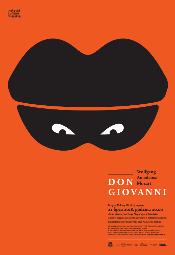 Dzień z operą: poznaj Operę Bałtycką