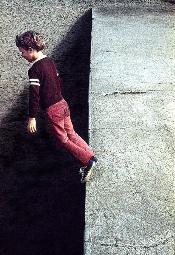 Jacqueline Livingston. W cieniu feminizmu. Na obrzeżach sztuki amerykańskiej lat 60. i 70.