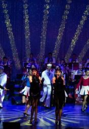 Teatr Muzyczny w Łodzi - inauguracja sezonu artystycznego 2018/2019