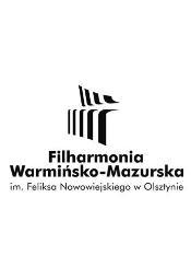 Alicja Majewska LIVE w ramach ósmej Gali Festiwalu Babafest!