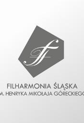 Filharmoniczny wieczór organowy