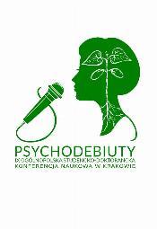 """9. edycja konferencji """"Psychodebiuty"""""""