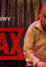 Climax - pokaz filmu z udziałem reżysera Gaspara Noé