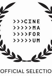 17. Cinemaforum