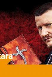 Jacek Piekara – spotkanie autorskie