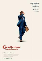 Gentleman z rewolwerem - przedpremierowo w Cinema City