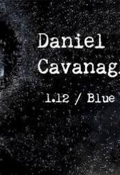 Daniel Cavanagh The Monochrome Tour 2018