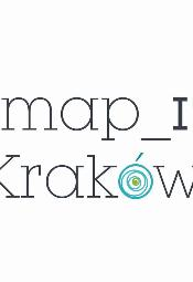 MAP_IT! - Krakowski Hackaton Mapowy