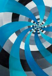 Zobacz najgorętsze trendy w sztuce - Młoda Sztuka w DESA Unicum