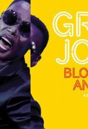 Dyskusyjny Klub Filmowy: Grace Jones