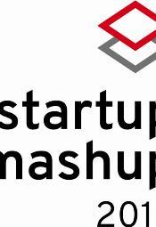 Wykład otwarty w ramach StartUp MashUp 2018