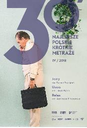 Czwarta edycja najlepszych polskich 30' w Cinema City