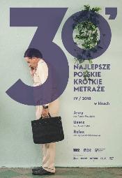 Najlepsze polskie 30' vol. 4 - przedpremiera z udziałem twórców