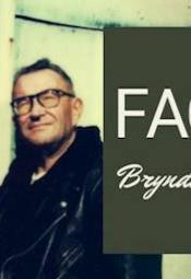 Faceci Bryndal / Boratyn