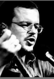 Piosenki Jacka Kaczmarskiego w Rocznicę Stanu Wojennego