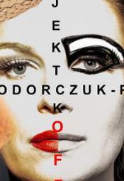 Projekt Koffta: Aneta Todorczuk