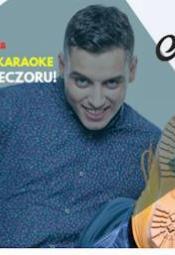 Andrzejki vol.2 + Specjalny Gość MiłyPan z przebojem Królowo!