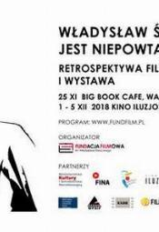 Koncert, wystawa i retrospektywa - Władysław Ślesicki jest niepowtarzalny