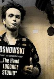 "Sosnowski ""The Hand Luggage Studio"""