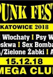 Punk Fest 2018