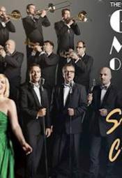 Glenn Miller Orchestra - Warszawa