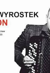Marcin Wyrostek & Corazon