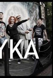 TAYKA - Gdynia