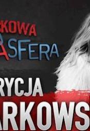 Patrycja Markowska + goście ROCKOWA ATMASFERA