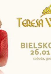 Teresa Werner - Bielsko-Biała