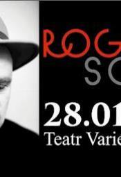 Rogucki Solo