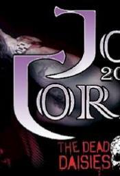 John Corabi (ex-Motley Crue, The Dead Daisies)