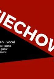 Koncert piosenek Grzegorza Ciechowskiego